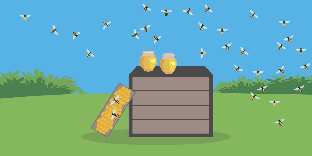 1.10_BeekeepersDIGITAL