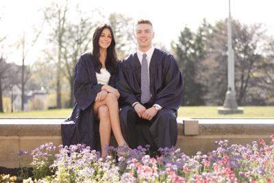 Grad Pictures