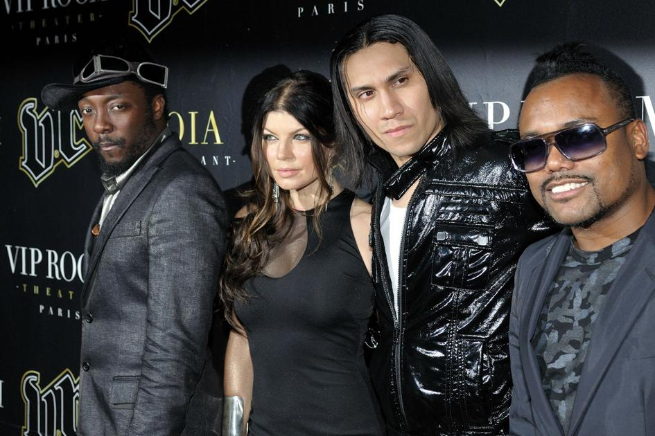 'i Gotta Feeling' The Black Eyed Peas Are Not Going To Like This Review | Lifestyles