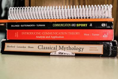 Digital vs physical textbooks for equality in classroom