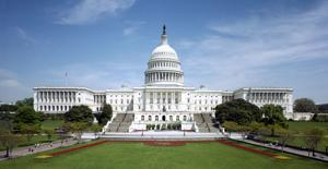 How will this government shutdown affect you?