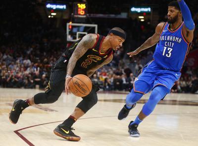 3b5e44162e6 NBA vs. NFL  Basketball more marketable