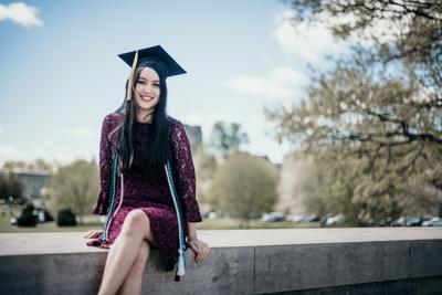 Goodbye Grads - Kaila Nathaniel horizontal