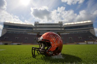 Get In Your Lane The History Behind A College Football