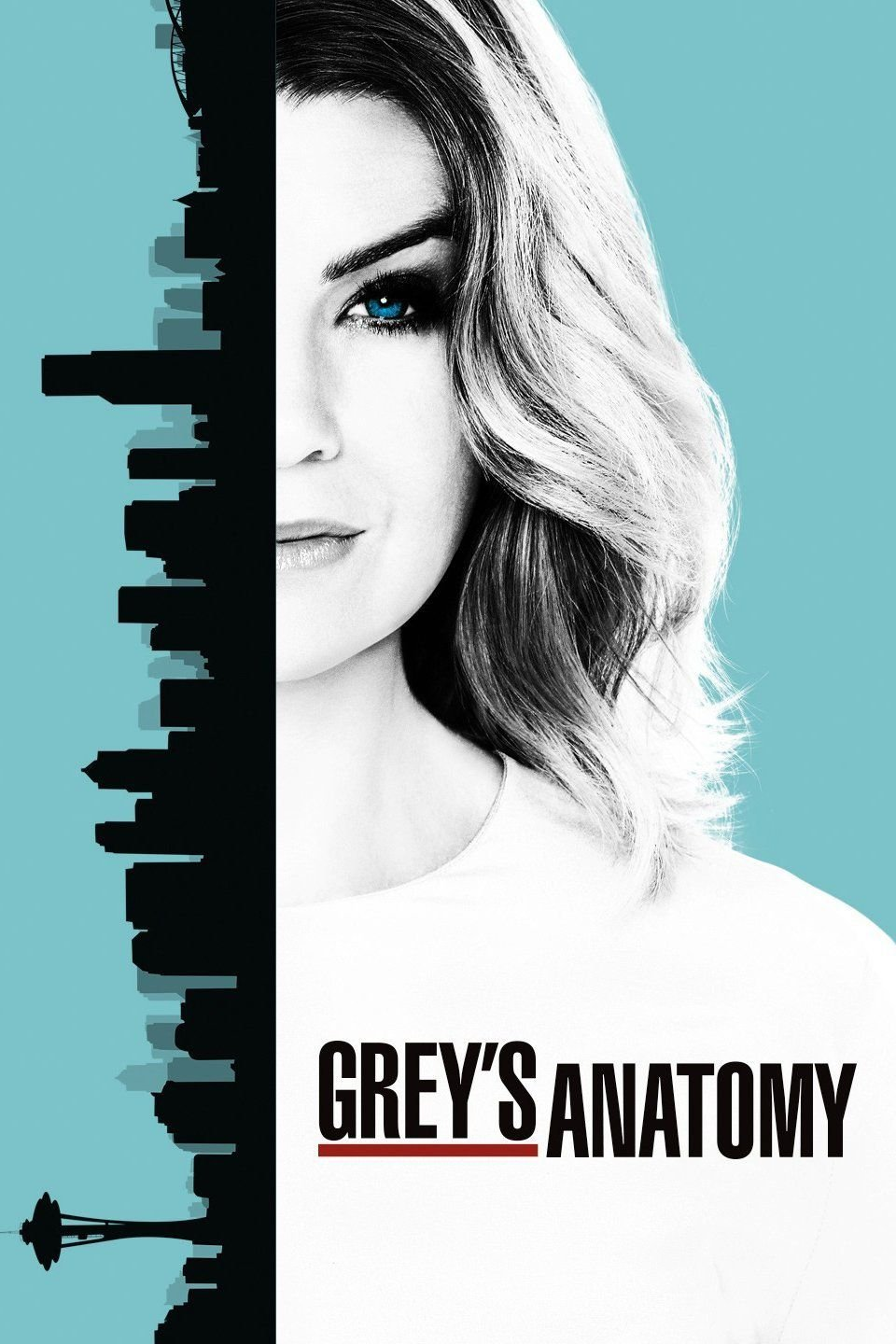 Grey\'s Anatomy sheds light on the real issues | Lifestyles ...