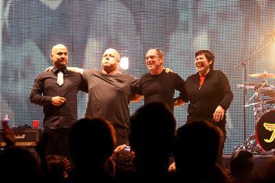 Pixies2009.jpg