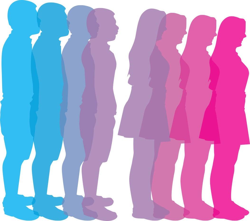 transgender communities