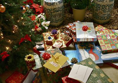 Christmas On A Budget Homemade Gift Ideas For Those You Love Most