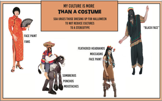 culture is more than a costume