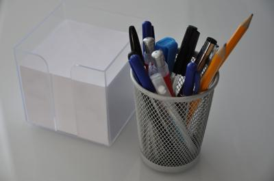 school supplies pic