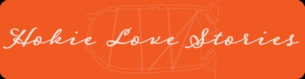 Hokie Love Stories