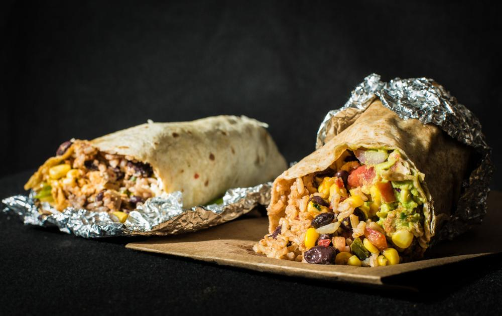 The Debate Of The Century Qdoba V Chipotle Opinions