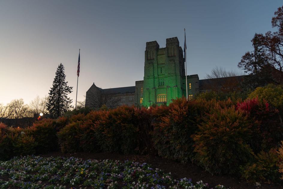 www.collegiatetimes.com: Virginia Tech hosts town hall for APIDA community