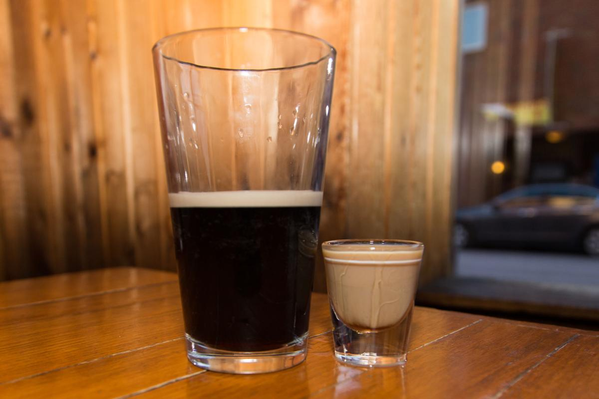 irish car bombs may not be something to drink to