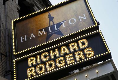 Costly nature of Broadway shows projects elitist attitude