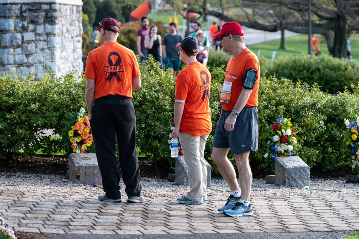 3.2 Run for Remembrance 2019