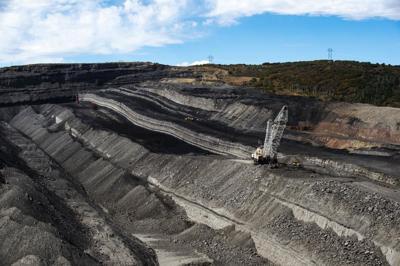 coal colowyo craig (copy)