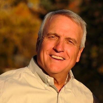 Bill Ritter Jr.