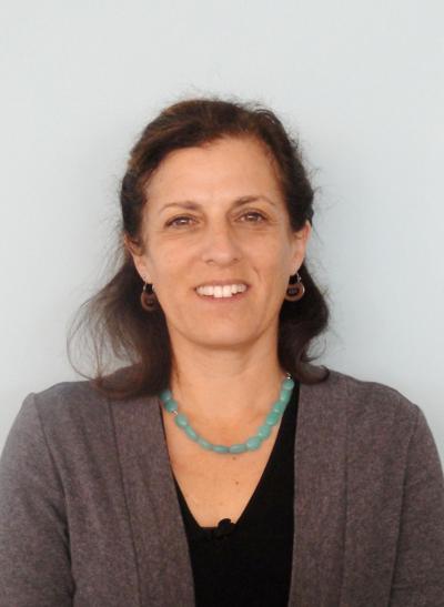 Stephanie Wasserman