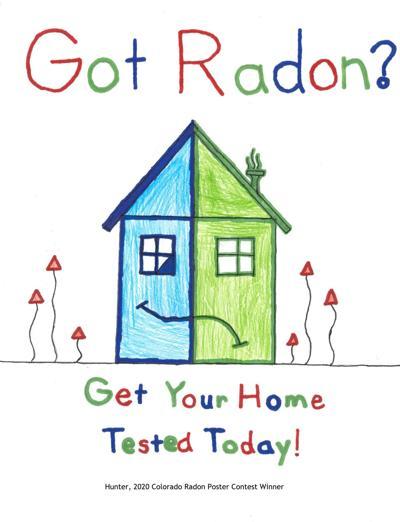 Radon-poster-contest-winner.jpg