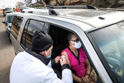 Latina Vaccine
