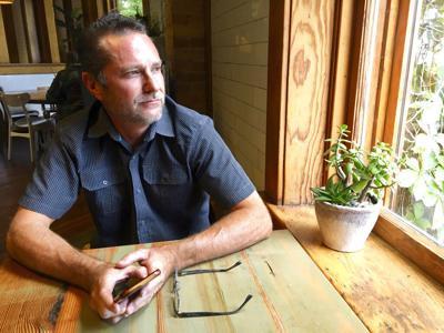 Medical Marijuana Growers Utah