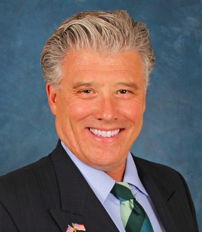 Randy Corporon
