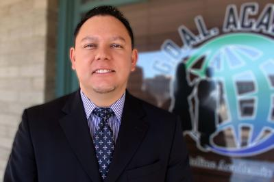 GOAL Academy head resigns before board receives findings of internal investigation