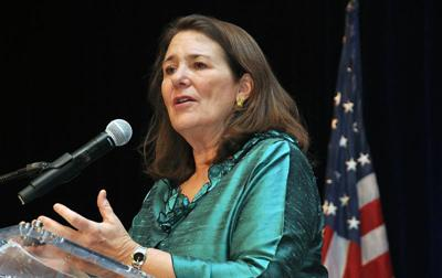 Diana DeGette lands endorsement from former primary rival David Sedbrook