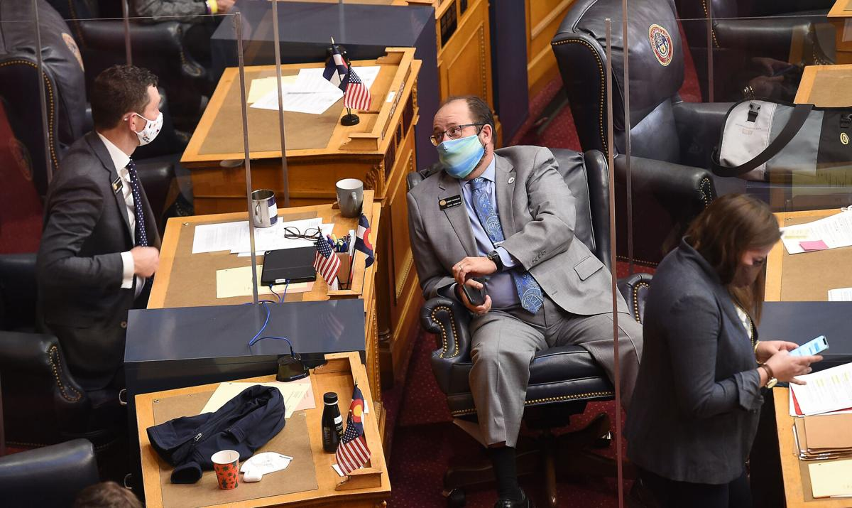120120-news-legislature  04.JPG