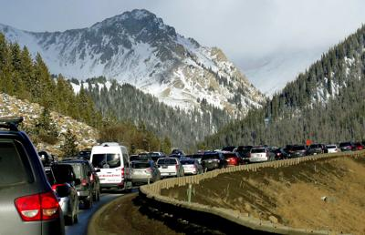 IN RESPONSE   We don't need a tax hike to fix Colorado's highways