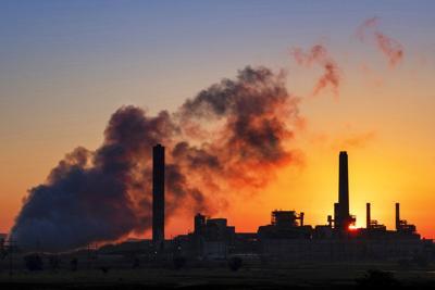 Trump's EPA takes aim at new swath of Obama-era coal rules