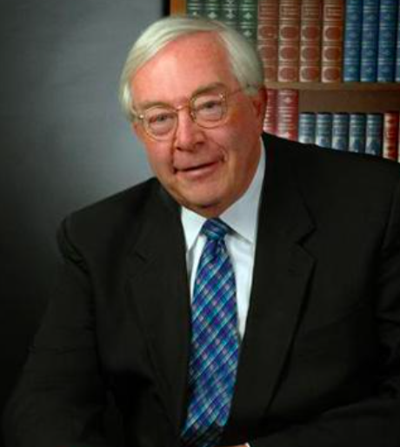 Dennis Gallagher