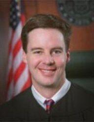 Judge Brian J. Flynn