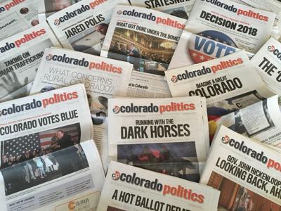 Best of CoPo Colorado Politics 2018