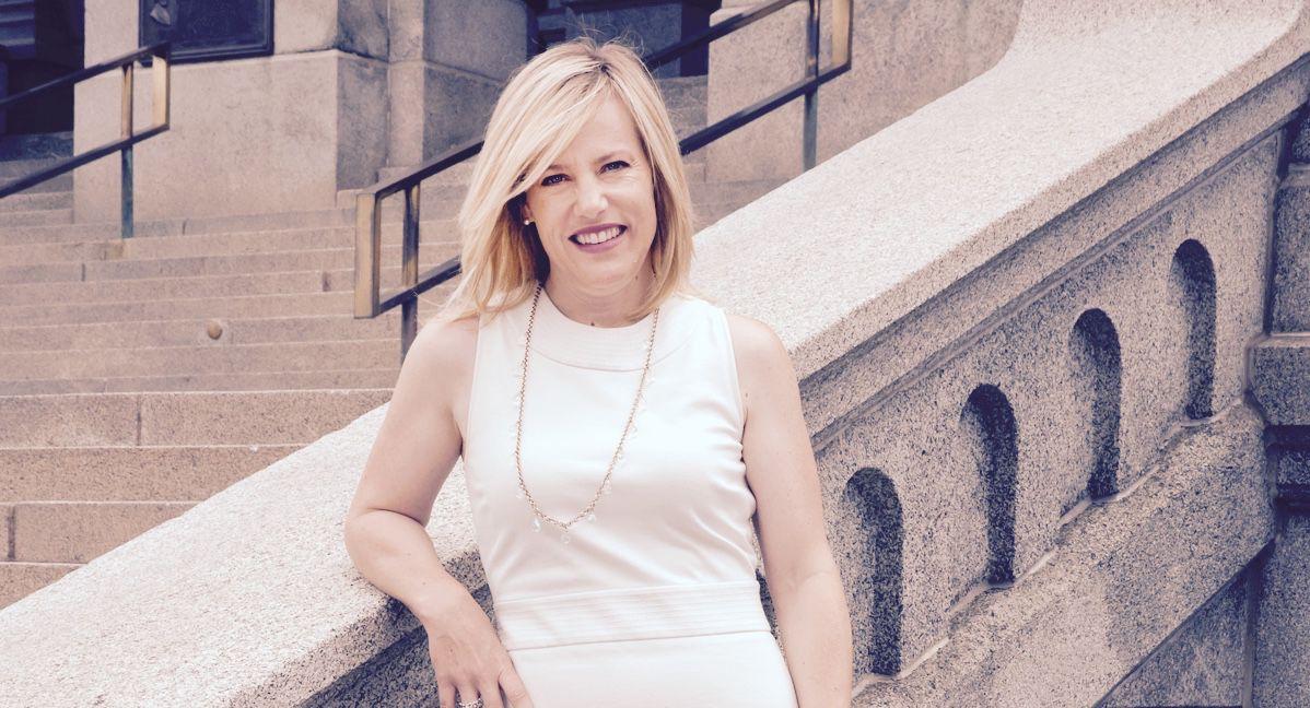 Q&A with Sandra Hagen Solin | A Capitol insider talks transportation, #MeToo