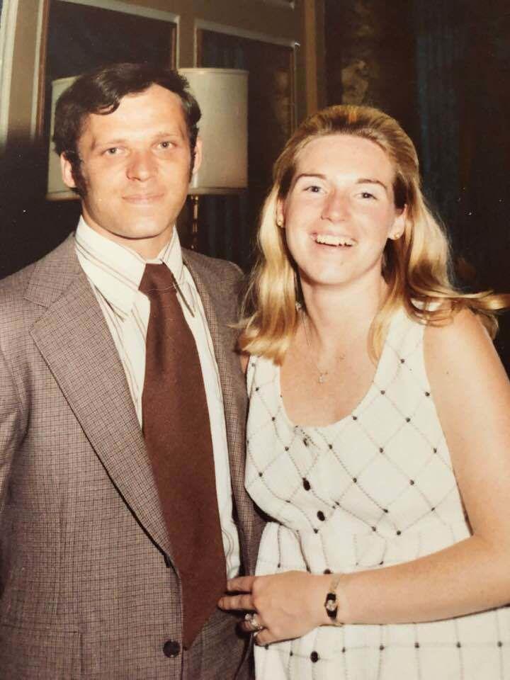 John and Joan-Fitzgerald 1972.jpg