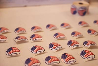 110420-news-elections 19.jpg