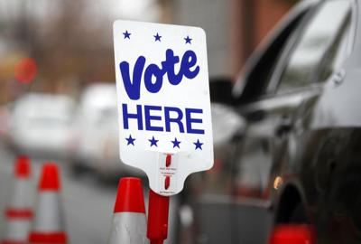More Republican candidates to vie for House District 34 vacancy