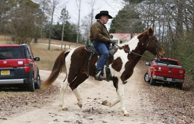 Insights: In Roy Moore's Alabama, old times there are not forgotten