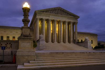 U.S. Supreme Court denies petition by former Secretary of State Scott Gessler (copy)