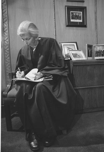 JusticeMaryMullarkeybyJohnSchoenwalter_2004 (1).jpg