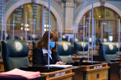 120120-news-legislature  01.JPG