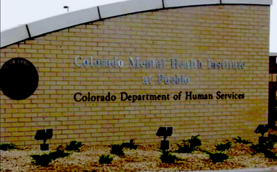 Colo. Senate advances bill to tackle same issue as House red flag measure: mental health