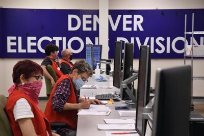 ELECTIONS-06302020-KS-126
