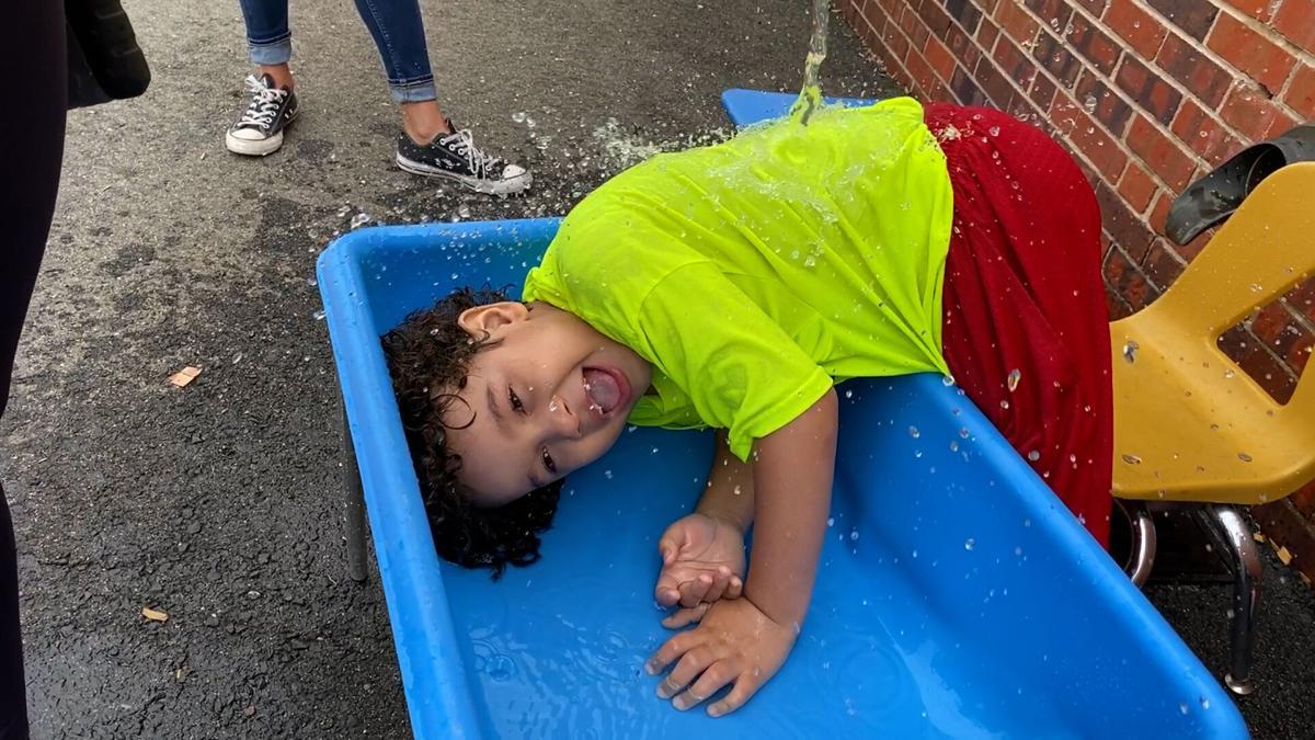 playground waterplay with Corey.jpg