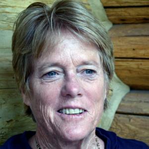 Paula Noonan