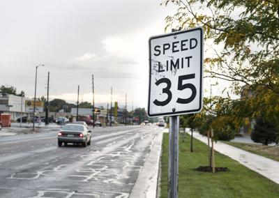 'Stop the shakedown': Colorado ballot measure would go beyond halting collections of speed trap fines