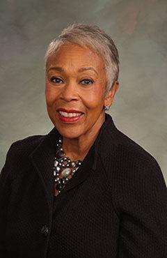 Buckner named speaker pro tempore