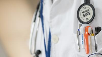 Colorado Public Health Insurance Option